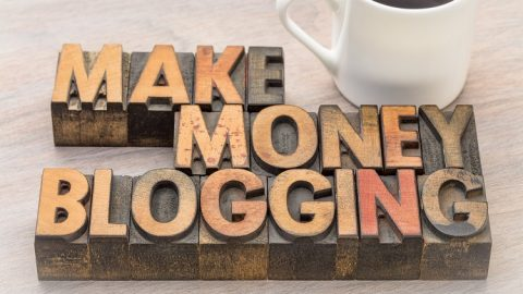 Can I Really Make Money Blogging?