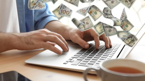 11 Cheap (or Free!) Ways to Make Money Online